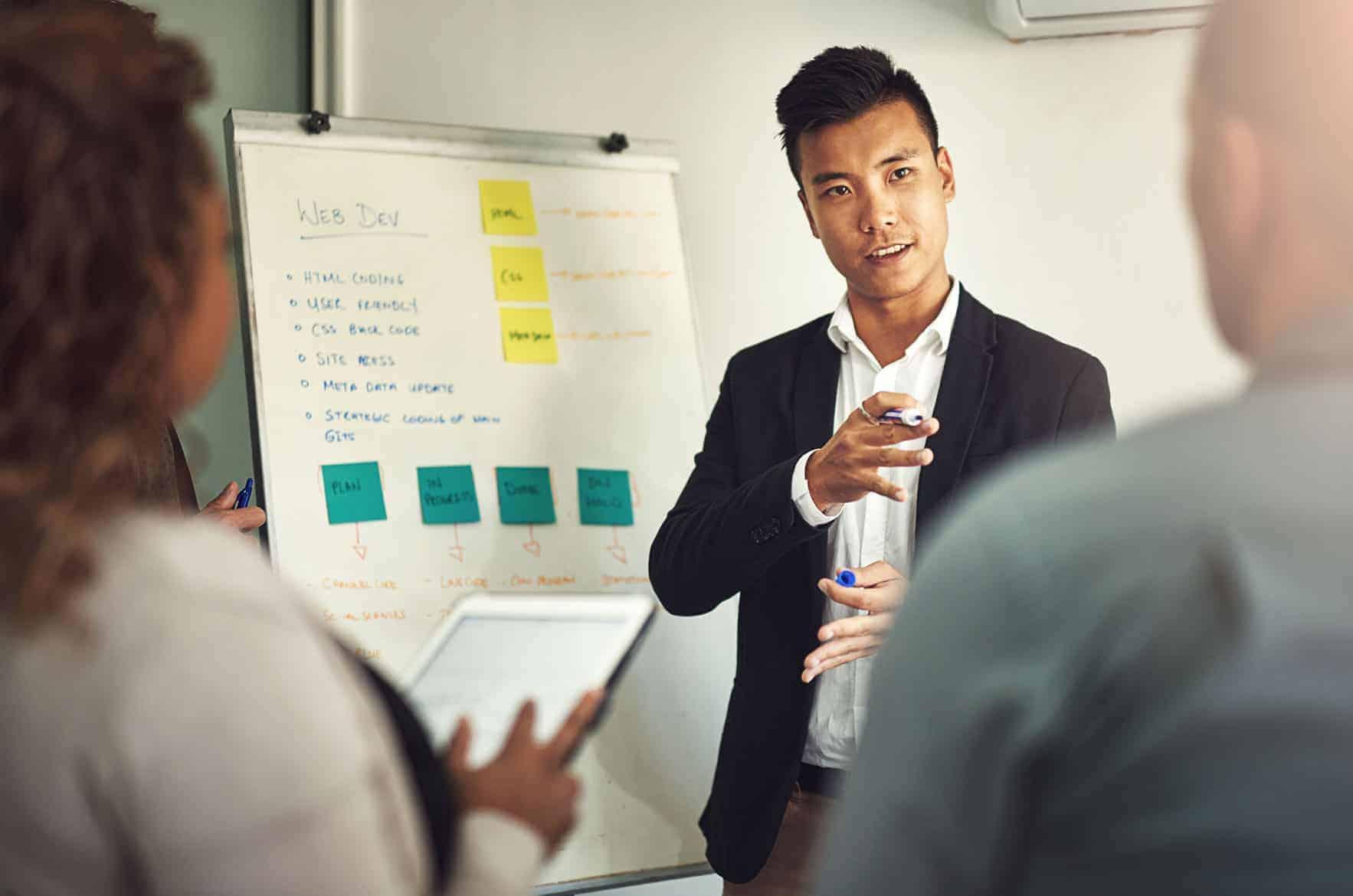 Sussex Business School Course Level 6 Strategic Management Leadership