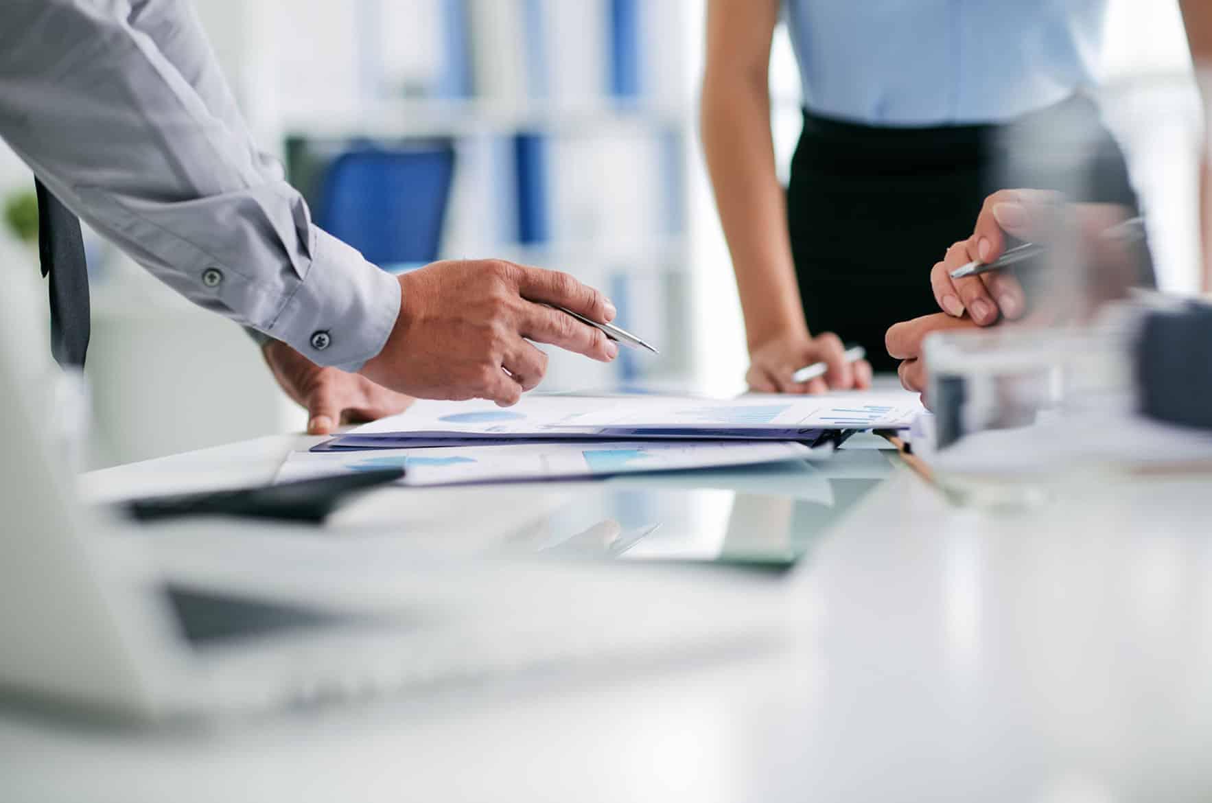 Sussex Business School Course Level 7 Strategic Coaching Mentoring