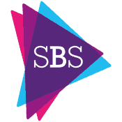 sbs business school