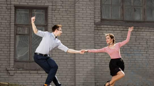 Work Life Flexibility or Work Life Balance