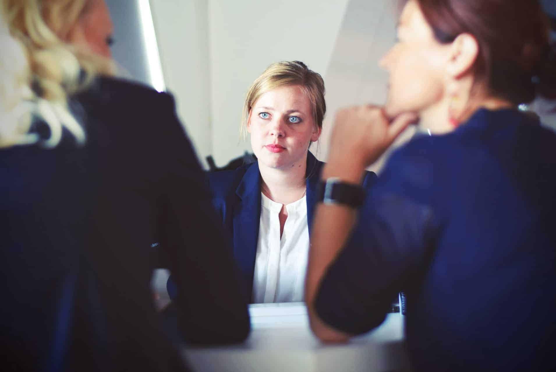 Servant Leadership Management