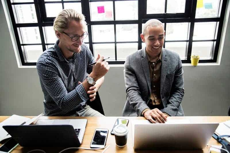 How to Source an Effective Mentor