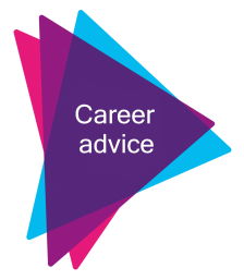 career-advice-448x514