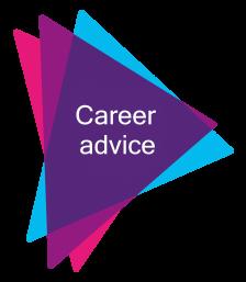career-advice-448x514